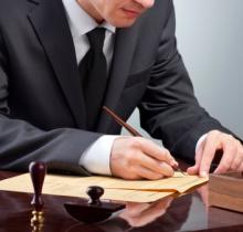 Burris & MacOmber Civil Litigation